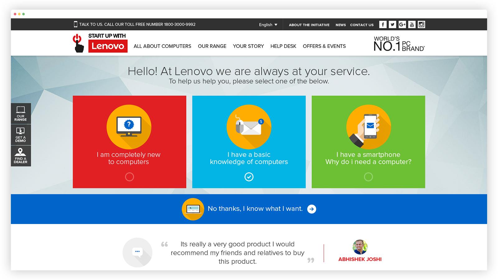 Elegant Lenovo Help Desk Best Home Interior U2022 Rh Euanrphoto Co Lenovo Help Desk  India Lenovo Help Amazing Pictures